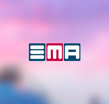 NEW PROJECT FOR EMA